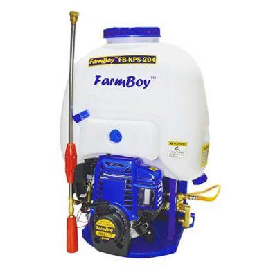 Farm Boy (KisanKraft) FB-KPS-204 POWER SPRAYER