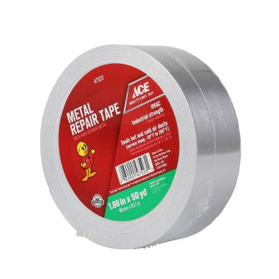 METAL REPAIR TAPE HEAVY DUTY STRONG-HM0298