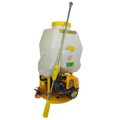 KK-708 Knapsack sprayer