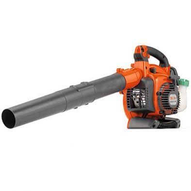 BKR® Leaf Blower LB-1 LG0634