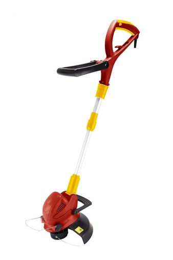 FALCON GRASS TRIMMER (RED)