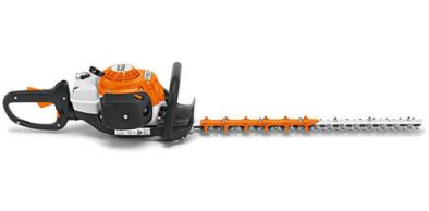 stihl HS 82 R petrol hedge trimmer