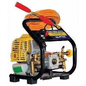 KK-P768 Portable power sprayer