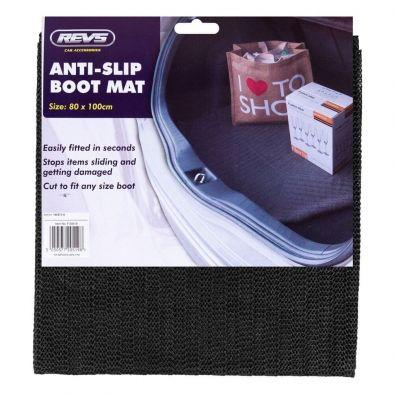 Anti Slip Boot Mat CA0052