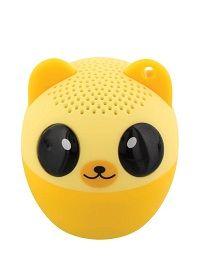 Thumb Size Animal Bluetooth Speaker-HM0568