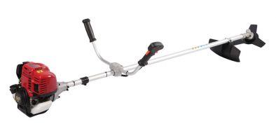 BKR Honda Powered GX50 With 50 CC & 4 Stroke Engine Side Pack Heavy Duty Brush Cutter LG0700