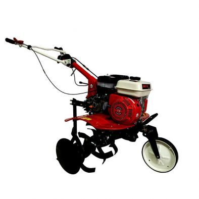 BKR® Inter-Cultivator with 4 Stroke 7.0 HP Engine SC90111 LG0591