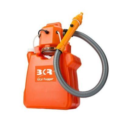 BKR® Ultra Low Volume Fogger/ Cold Fogger With 2200 Watt Motor - LG0684