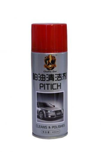 PITICH CAR CLEANER -CA0084
