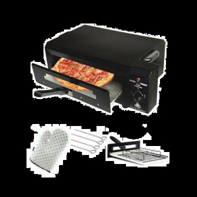 BKR® 2200 Watt Standard Electric Tandoor