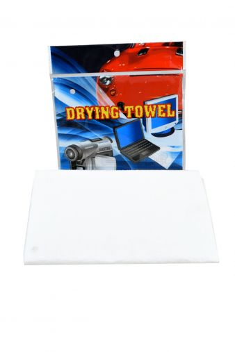 DRYING TOWEL-CA0057