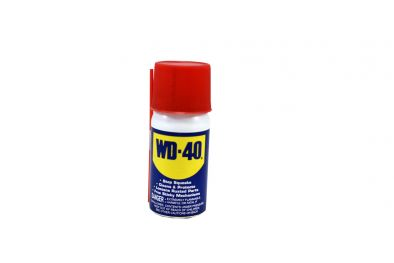 WD 40 CLEANING SPRAY 32 GM-HM0319
