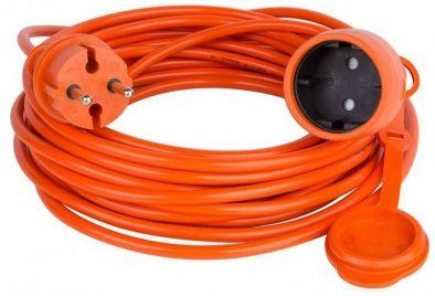 BKR® Extension Garden Wire -25 metre with Aluminium wire LG0680