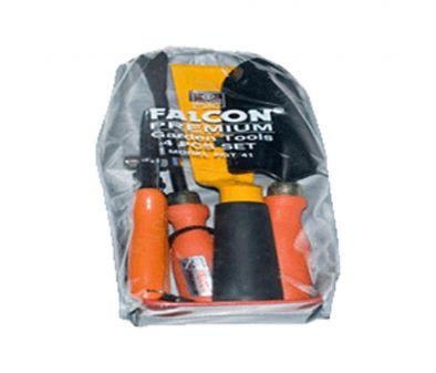 Falcon Garden Tool Kit Fgt-41
