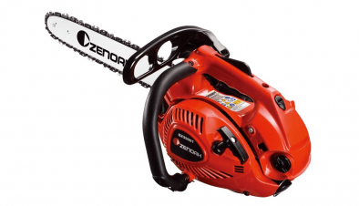 Falcon zenoah petrol chainsaw 1.9 Hp
