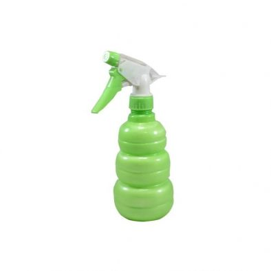 Fancy Spray Bottles - TR0013