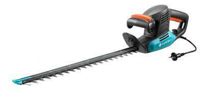 GARDENA 9831-20 450 Watt Electric Hedge Trimmer EasyCut With 500mm blade