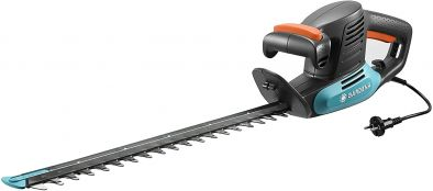 Gardena Hedge Trimmer Electric EasyCut 420 by 45 9830-20 LG0763