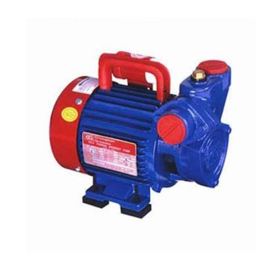 WATER MOTOR PUMP- 1 HP CROMPTON