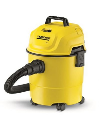 KARCHER VACUUM CLEANER MV1