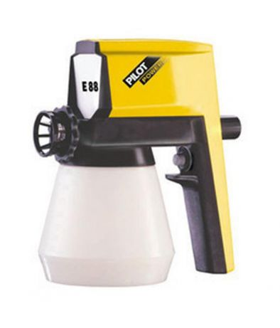 Pilot E-88 Airless Electric Spray Gun