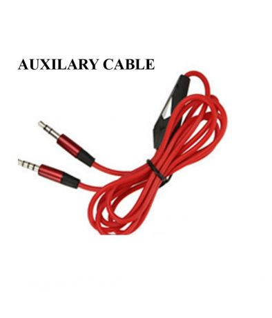 AUXILARY CABLE/WIRE- HM0093