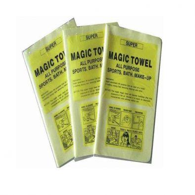 Microfiber Cleaning Towel HM0179