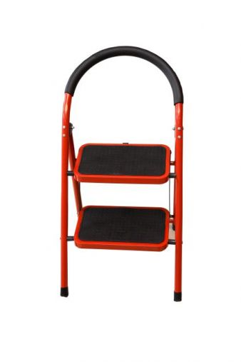 Ladder 2 Step For Home, Office-HM0193