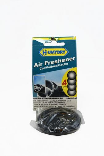 HUMYDRY Car Air Freshner - HM0224