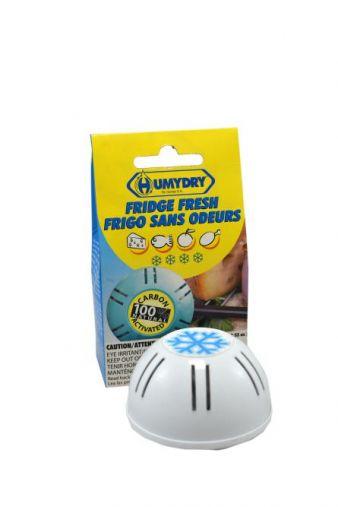Humydry Fridge Air Freshener