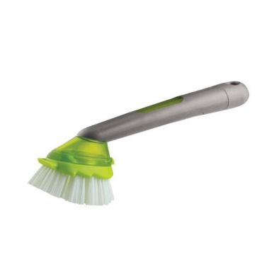 Casabella Cleaning Soap Dish Brush -HM0267