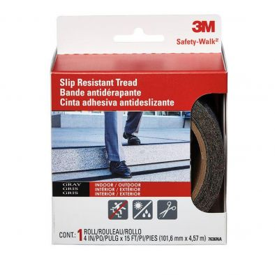 3M Slip-Resistant Tapes HM0297