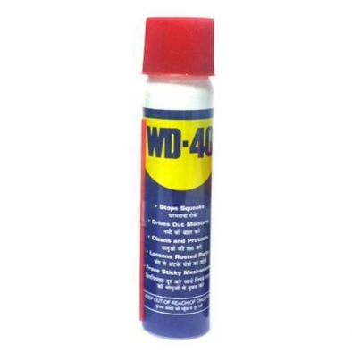 WD 40 Cleaning Spray 63 GM -HM0320