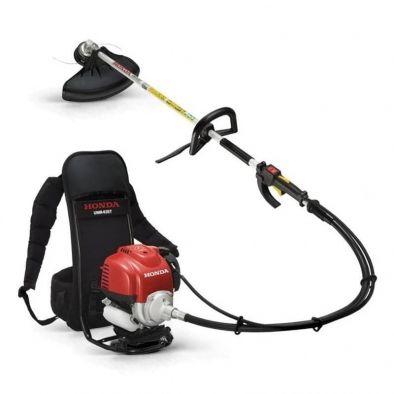 HONDA Brush Cutter UMR435T LG0719