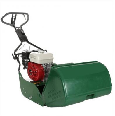 4 Stroke Honda Petrol Engine Heavy Duty Power Lawn Mower 20 inches - LG0390