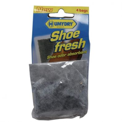 HUMYDRY Air Freshner For Shoes HM0227