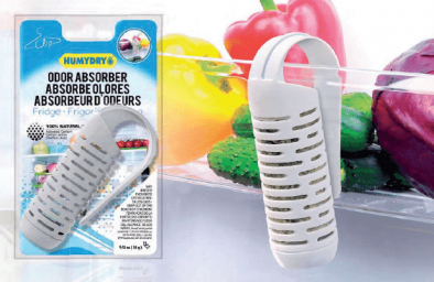 Humydry Fridge Fresh Clip Made In Spain