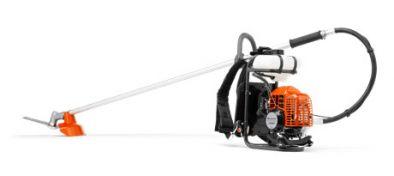 Husqvarna Brush Cutter 532 RBS lg0802