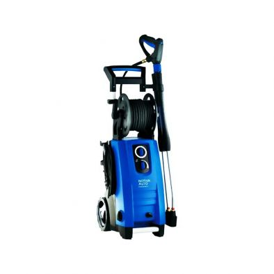 PROFESSIONAL HIGH PRESSURE WASHER- IND0005