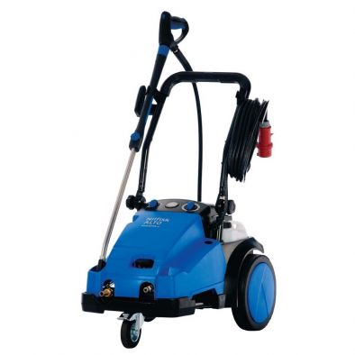 PROFESSIONAL HIGH PRESSURE WASHER-IND0006