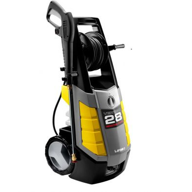 Lavor Vertigo 28 High-Pressure Car Washer 180 Bar 2800 Watt
