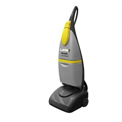 Lavor Sprinter Floor Scrubber