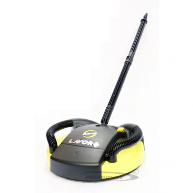 LAVOR SUPER PATIO CLEANER WITH HIGH PRESSURE WASHER- IND0031