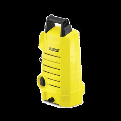 Karcher K 1 High Pressure Washer IND0046