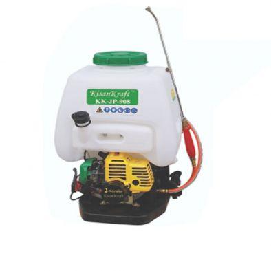 Kisankraft KK-JP-908 Knapsack Power Sprayer 20Ltr