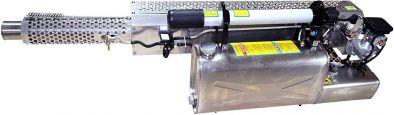 Kisankraft Fogging Machine KK-TF-8630
