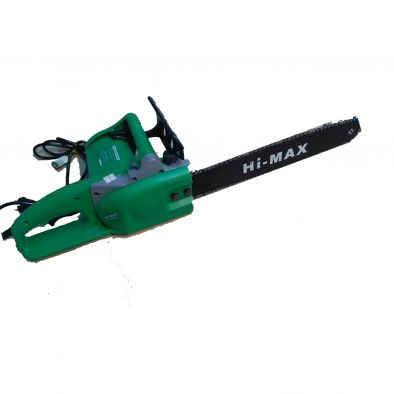 Xtra Power Hi-Max IC-013A Electric Chain Saw 16inch