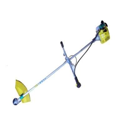 Kisankraft 1.9hp Walbro KK-BC-8640 Brush Cutter