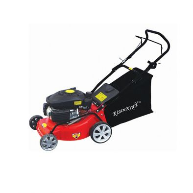 Kisankraft KK-LMP 6419 Petrol Lawn Mower -LG0238