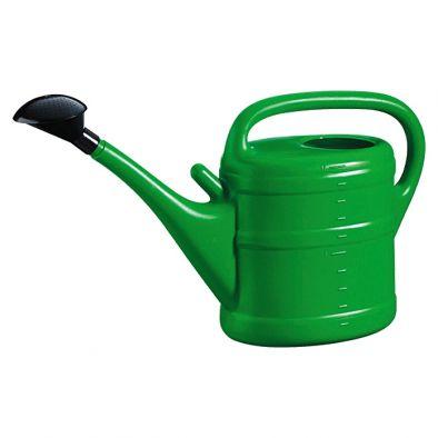 BKR® Garden Watering Can 5 Ltr – LG0338